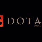 dota 2 logo