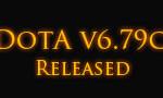 6.79c release