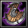 poor_shield