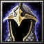 Helm of the Dominator, доминатор