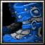 Arcane Boots, арканы