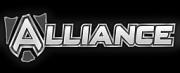 The_alliance