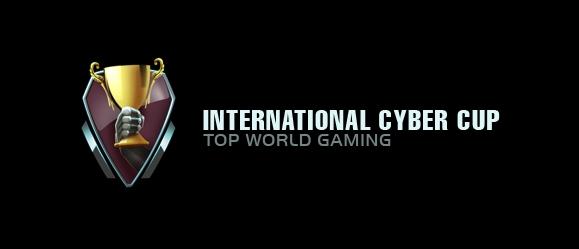 Iccup_logo