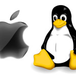 Linux-Apple