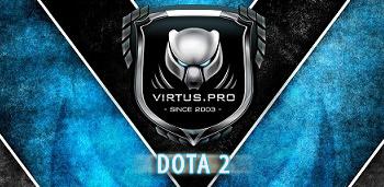 Virtus.Pro dota 2