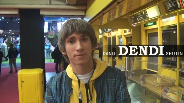 dota_dendi