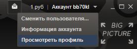 smena_nika 4