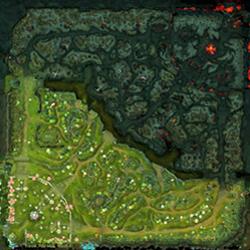 Dota_2_Overhead_Map